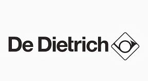 de-dietrich